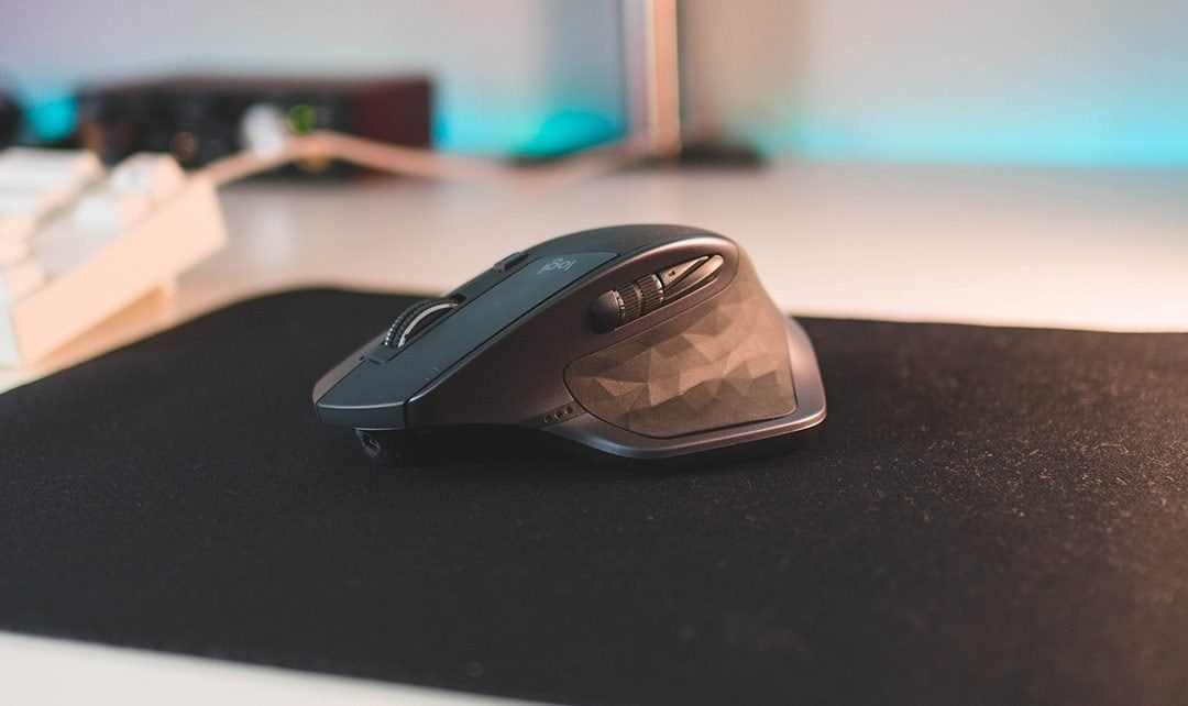 How to Turn Off Mouse Acceleration, Everywhere
