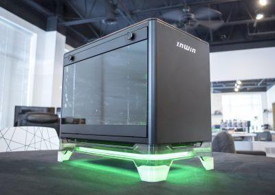 FedorSosnin's PC Build