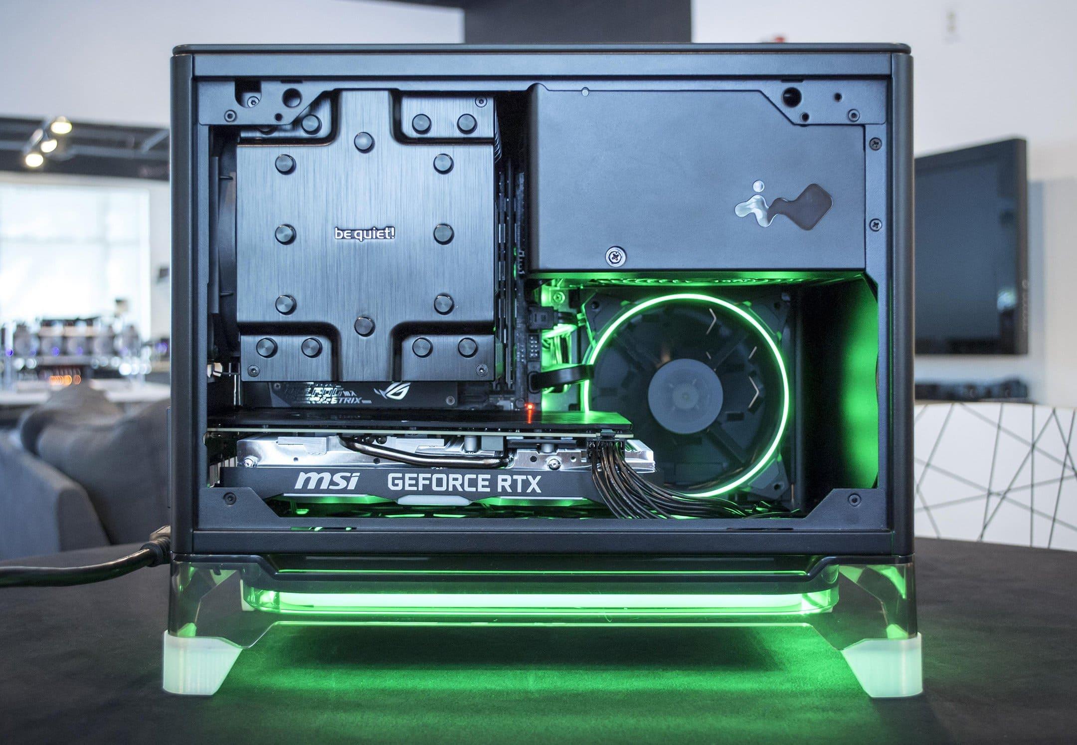 FedorSosnin (PC Build)