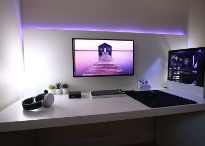 Will_26's Setup