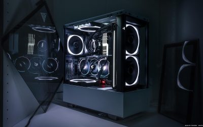 How Much Does a Gaming PC Cost? A Beginner's Guide