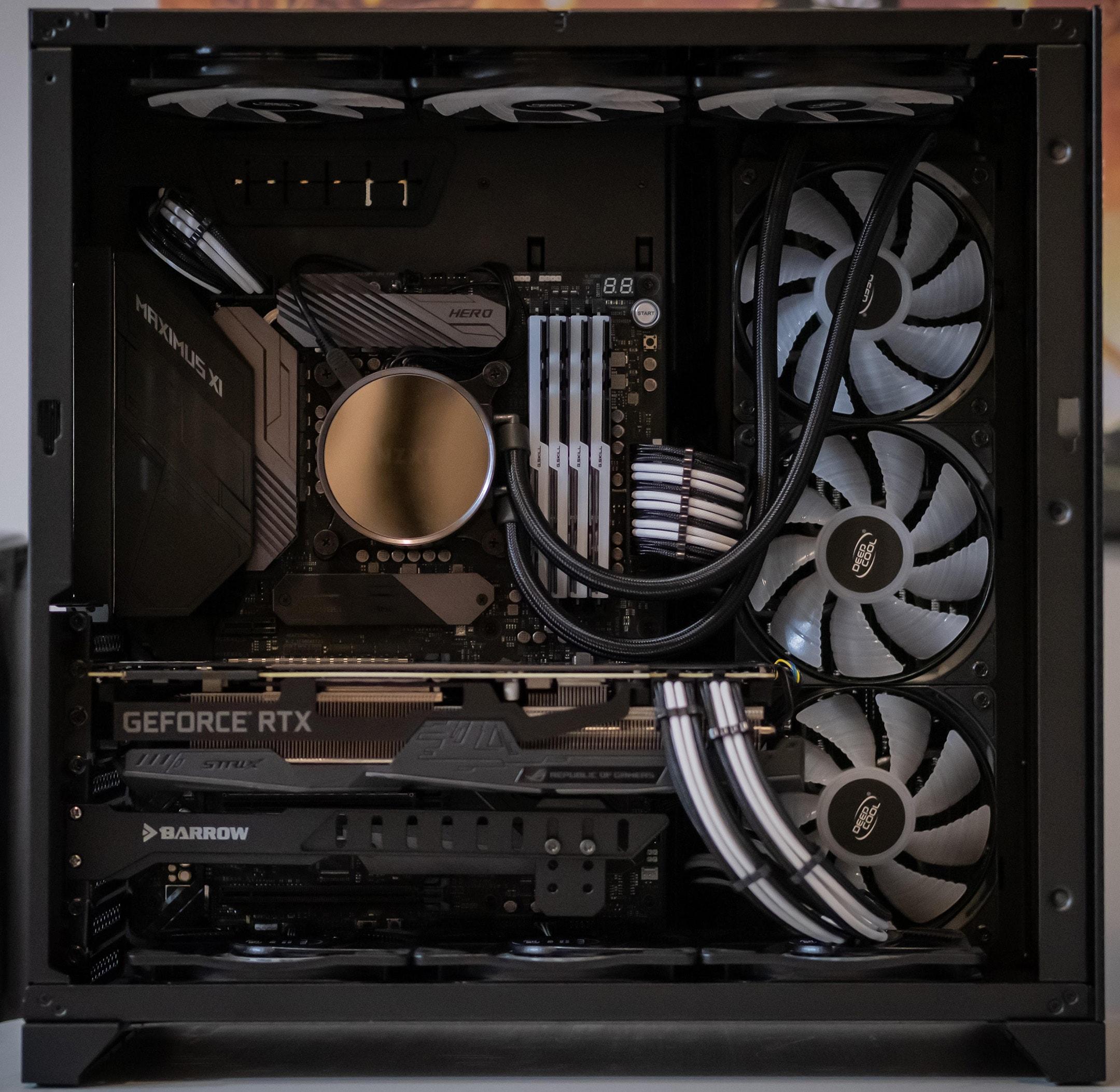 jingrokku (PC Build)