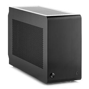 DAN A4-SFX V4 Mini-ITX Case