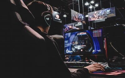60Hz vs. 144Hz and Beyond: Why High Refresh Rates are Worth It