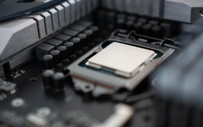 The Best Motherboard CPU Combos (For All Budgets)