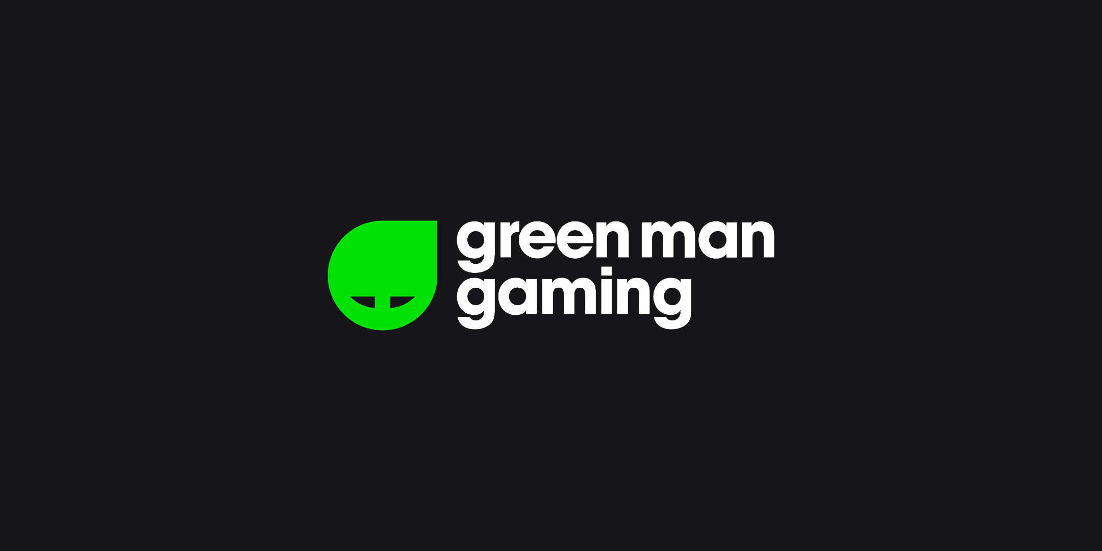 is green man gaming legit