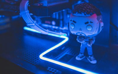 The 6 Best PC LED Strips for Beautiful RGB Lighting