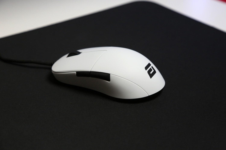 endgame xm1 lightweight mouse