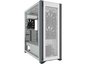 Corsair 7000D Airflow Full-Tower PC Case